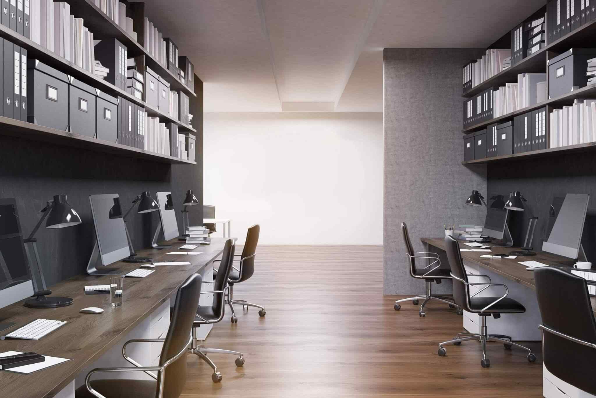 Interior DesignIng Company In Hyderabad