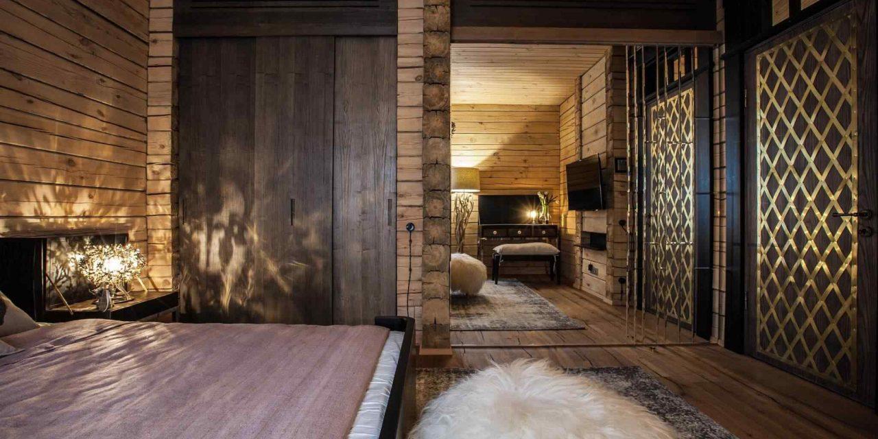 https://interiordesigns.studio/wp-content/uploads/2017/05/project-wooden-04-1280x640.jpg