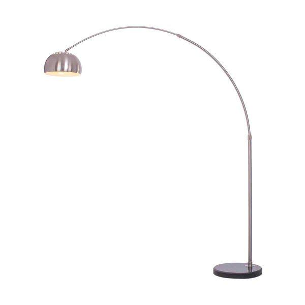 Large floor lamp 1
