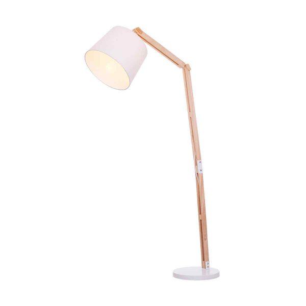 Decorative led lamp 1
