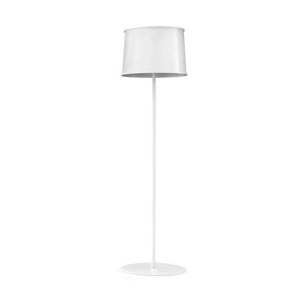 Home floor lamp 1