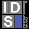 https://interiordesigns.studio/wp-content/uploads/2019/08/ids-512x512-100x100.png